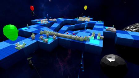 Korix adapta la estrategia en tiempo real a las PlayStation VR, y su sistema promete