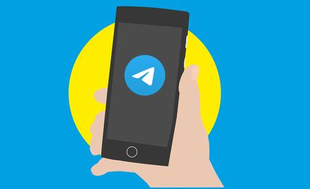 """Le piden a Apple que elimine Telegram de su tienda por usarse para organizar protestas, la app asegura que eliminó """"llamados a la violencia"""""""