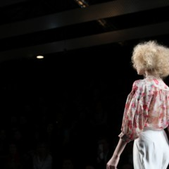 Foto 19 de 126 de la galería alma-aguilar-en-la-cibeles-madrid-fashion-week-otono-invierno-20112012 en Trendencias