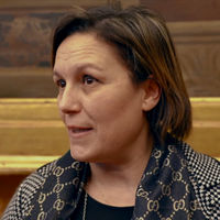El caso Piera Aiello: tras años delatando a la mafia, no podrá ser diputada por su identidad falsa