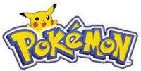 Especial Pokémon durante el próximo puente