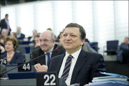 La Comisión Europea confirma que el espectro sobrante se lo quedarán las operadoras