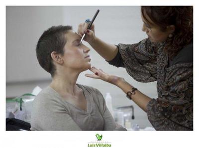 """""""Look good... Feel better"""", trucos de maquillaje y más para pacientes con cáncer"""