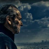 Wes Craven en cinco películas