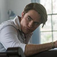 'El diablo a todas horas': Robert Pattinson se negó a desvelar su acento sureño para la película de Netflix hasta que comenzó el rodaje