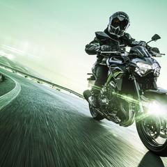 Foto 20 de 31 de la galería kawasaki-z900-2020-1 en Motorpasion Moto