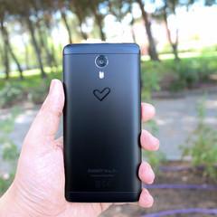 Foto 23 de 33 de la galería diseno-del-energy-phone-max-3 en Xataka Android