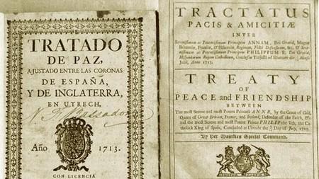 Tratado De Utrecht Horizontal 644x362