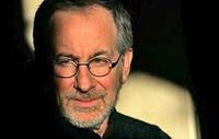 Las cinco mejores películas de Steven Spielberg