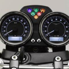 Foto 13 de 42 de la galería moto-guzzi-v7-presentada-oficialmente-a-la-prensa en Motorpasion Moto
