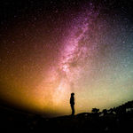 La Regla del 500 en fotografía astronómica. Qué es y cómo se aplica