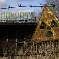 Chernóbil volverá a generar energía gracias a una granja solar de la mano de China y Ucrania