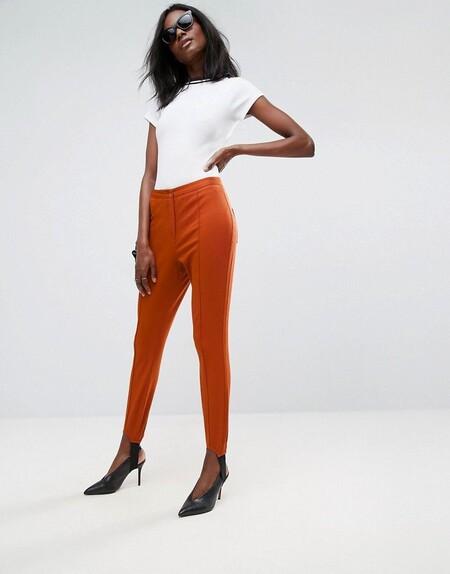 Pantalones Fuseau Low Cost 01
