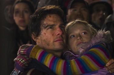 La misión más imposible de Tom Cruise: mandar a la Iglesia de la Cienciología a paseo