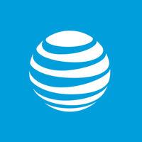 AT&T y Telmex son las empresas de telecomunicaciones e internet con más quejas en México, según PROFECO e IFT