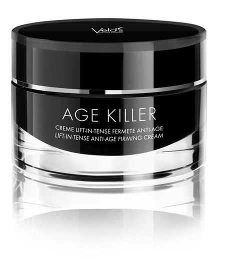 Age Killer crema lifting de Veld s