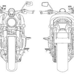 Foto 14 de 16 de la galería patentes-harley-davidson en Motorpasion Moto