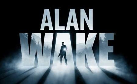 VX en corto: de The Office a 'Angry Birds', el Humble Bundle de 'Alan Wake' y Larry se retrasa