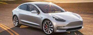La Gigafactory de Tesla en China ya está lista para producir el Model 3 y el futuro Model Y