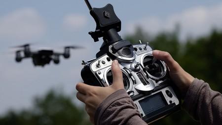Las aseguradoras ya no mandan a peritos a inspeccionar las casas: ahora hacen volar a los drones