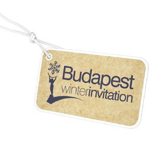 Budapest Winter Invitation, cuatro noches de hotel al precio de tres