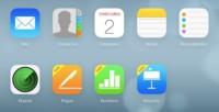 iWork for iCloud se actualiza con soporte para pantallas Retina