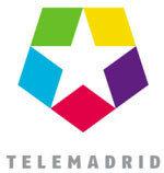 Telemadrid en huelga mañana