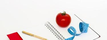 Día Mundial del Dietista-Nutricionista: 7 razones para acudir a su consulta