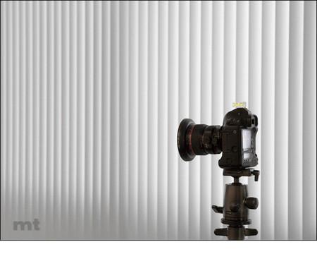 fotografía arquitectura - 2