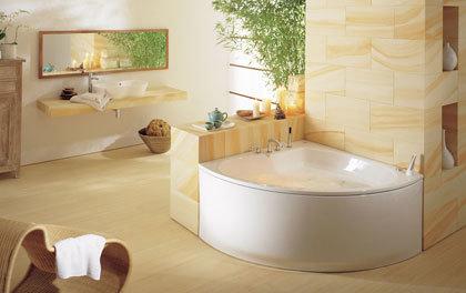Planifica tu baño en pocos pasos (II)