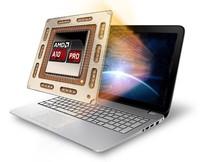 """AMD """"Kaveri"""" llega a portátiles, la marca FX debuta en APUs para entusiastas"""