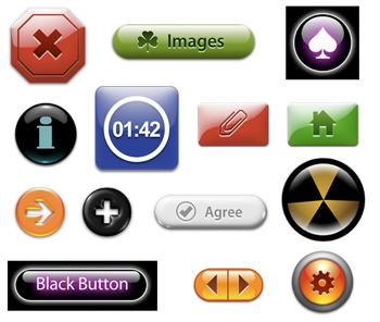 Art Text versión 2, diseña botones de calidad (y otros elementos) fácilmente