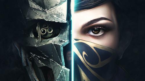 Análisis de Dishonored 2, o cómo unir la revolución del indie con el poderío de un triple A