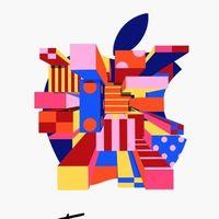 Apple anuncia nuevo keynote el 30 de octubre ¿nuevos iPad Pro y Mac en camino?