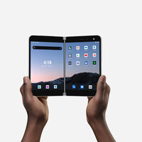 El Surface Duo ya se puede reservar en España: estas son sus especificaciones y el precio de compra