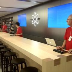 Foto 68 de 90 de la galería apple-store-calle-colon-valencia en Applesfera