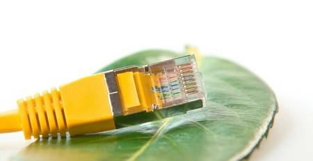 Ethernetok