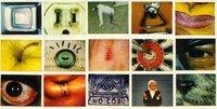 Pearl Jam Twenty, o cuando un documental sobre un grupo musical se convierte en una oda a la fotografía