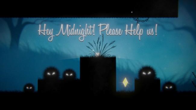 Análisis de 36 Fragments of Midnight, una propuesta frágil e inocente