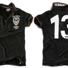Foto 6 de 7 de la galería pull-bear-y-sus-camisetas-mundialistas en Trendencias Hombre