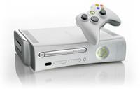 Los 65 Nm ya están presentes en las Xbox 360