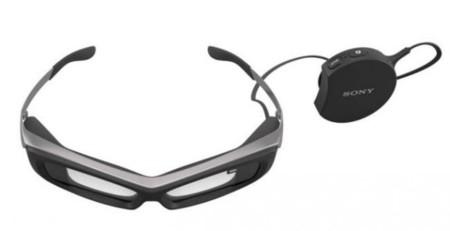 Sony Smart 02