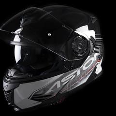 Foto 25 de 29 de la galería astone-rt1200 en Motorpasion Moto