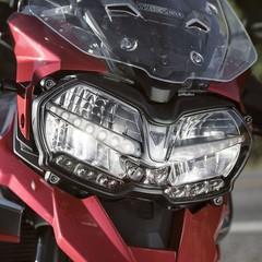 Foto 24 de 38 de la galería triumph-tiger-1200-2018 en Motorpasion Moto