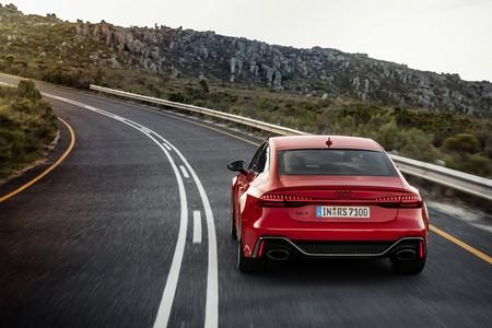 Audi Rs7 Sportback 2020 9