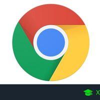 Novedades Chrome 91: mejor portapapeles y mejoras de accesibilidad y sistema de archivos