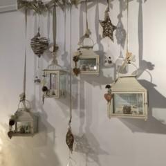 Foto 30 de 57 de la galería ya-es-navidad-en-el-corte-ingles-ideas-para-conseguir-una-decoracion-magica en Trendencias Lifestyle