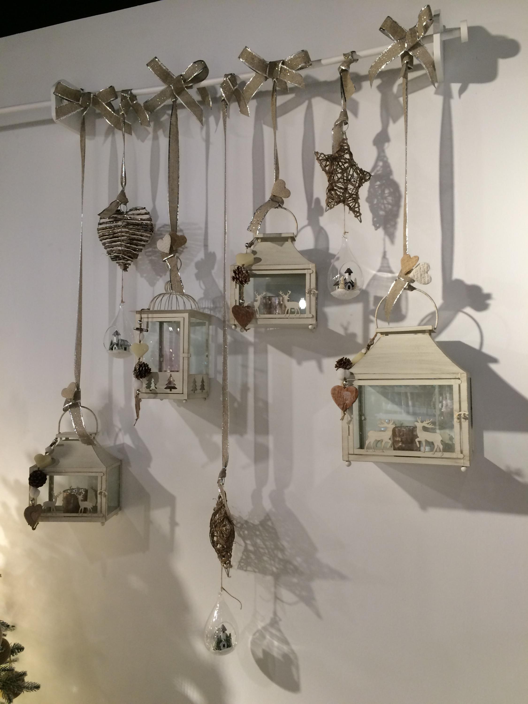 Foto de Ya es Navidad en el Corte Inglés: ideas para conseguir una decoración mágica (30/57)