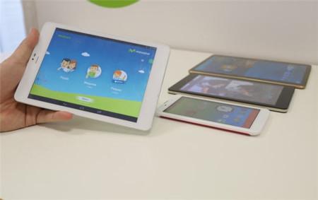 Qué tablet regalar a un niño, te ayudamos a elegir