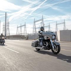 Foto 24 de 74 de la galería indian-motorcycles-2020 en Motorpasion Moto